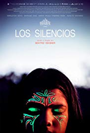 Watch Free Los silencios (2018)