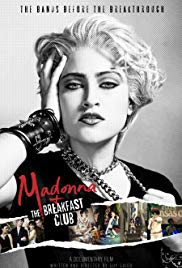 Watch Free Madonna and the Breakfast Club (2019)
