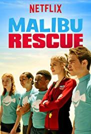 Watch Free Malibu Rescue (2019–)