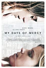 Watch Free Mercy (2017)
