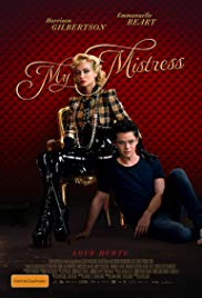 Watch Free My Mistress (2014)