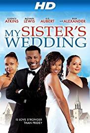 Watch Free My Sisters Wedding (2013)