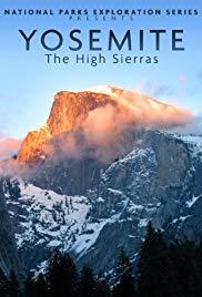 Watch Free National Parks Exploration Series: Yosemite (2011)