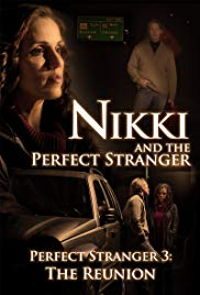 Watch Full Movie :Nikki and the Perfect Stranger (2013)
