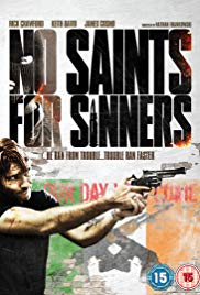 Watch Free No Saints for Sinners (2011)