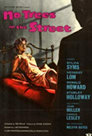 Watch Free No Trees in the Street (1959)