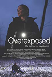 Watch Free Overexposed (2018)