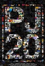 Watch Free Pearl Jam Twenty (2011)