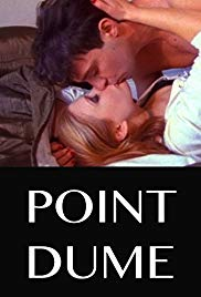Watch Free Point Dume (1995)