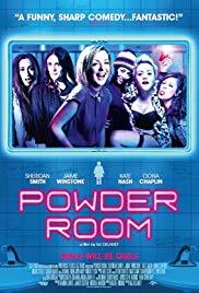 Watch Free Powder Room (2013)