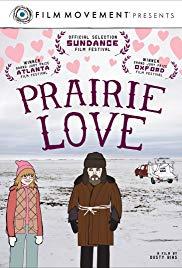 Watch Free Prairie Love (2011)