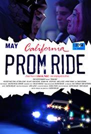 Watch Free Prom Ride (2015)