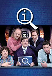 Watch Free QI (2003 )