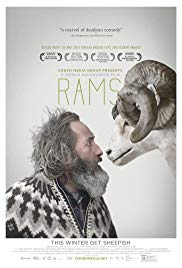 Watch Free Rams (2015)