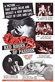 Watch Free Red Roses of Passion (1966)