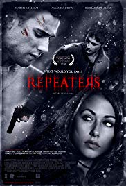 Watch Free Repeaters (2010)