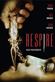 Watch Free Respire (2010)