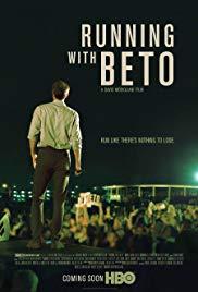 Watch Free Running with Beto (2019)