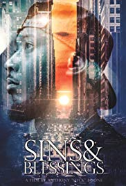 Watch Free Sins & Blessings (2016)
