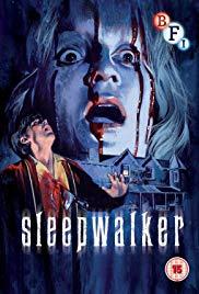 Watch Free Sleepwalker (1984)