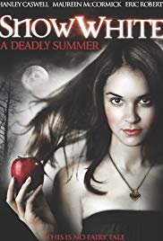 Watch Free Snow White: A Deadly Summer (2012)