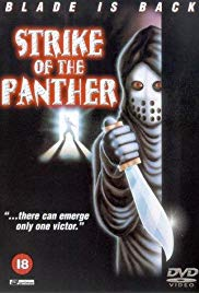 Watch Free Strike of the Panther (1988)