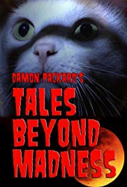 Watch Free Tales Beyond Madness (2018)