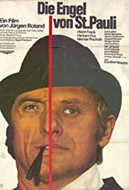 Watch Free Angels of the Street (1969)