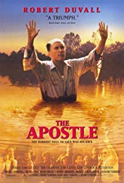 Watch Free The Apostle (1997)