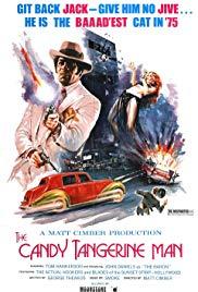 Watch Full Movie :The Candy Tangerine Man (1975)