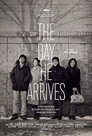 Watch Free The Day He Arrives (2011)