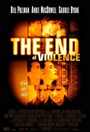 Watch Free The End of Violence (1997)