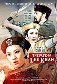 Watch Free The Fate of Lee Khan (1973)