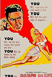 Watch Free Stop Me Before I Kill! (1960)