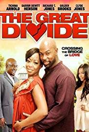 Watch Free The Great Divide (2012)