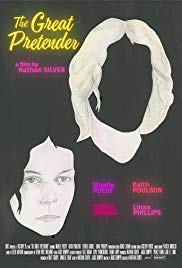 Watch Free The Great Pretender (2018)