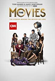 Watch Free The Movies (2019 )