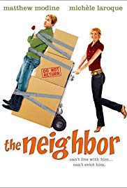 Watch Free The Neighbor (2007)