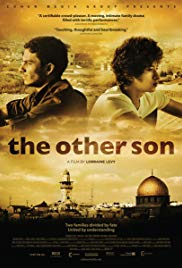 Watch Full Movie :The Other Son (2012)