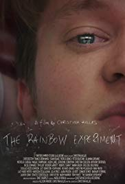 Watch Free The Rainbow Experiment (2016)