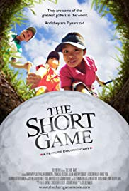 Watch Free The Short Game (2013)