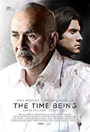 Watch Free The Time Being (2012)