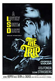 Watch Free The Trip (1967)