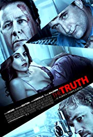 Watch Free The Truth (2010)