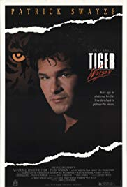 Watch Free Tiger Warsaw (1988)