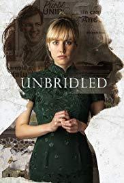 Watch Free Unbridled (2018)