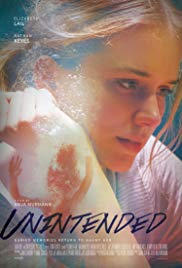 Watch Free Unintended (2018)