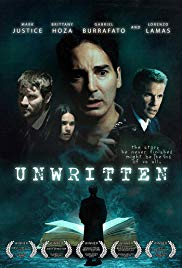 Watch Free Unwritten (2016)