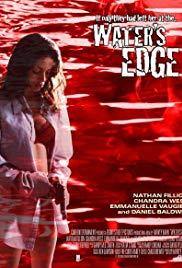 Watch Free Waters Edge (2003)
