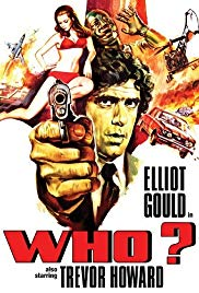 Watch Free Who? (1974)